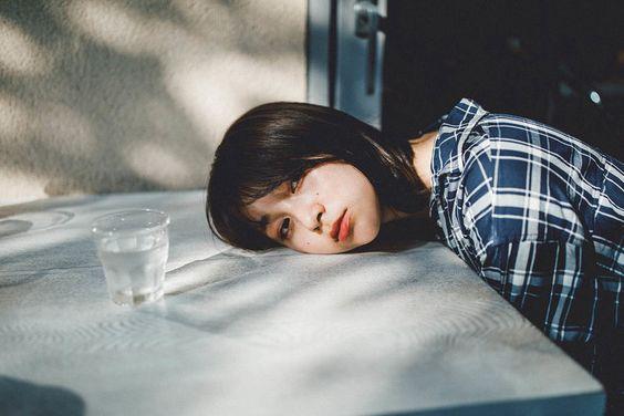 Phụ nữ muốn sống lâu cần nhớ: 3 việc không được làm khi ngủ dậy, sau khi ăn cơm và trước khi đi ngủ - Ảnh 5.