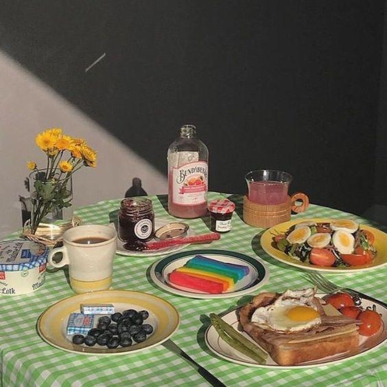 Phụ nữ muốn sống lâu cần nhớ: 3 việc không được làm khi ngủ dậy, sau khi ăn cơm và trước khi đi ngủ - Ảnh 4.