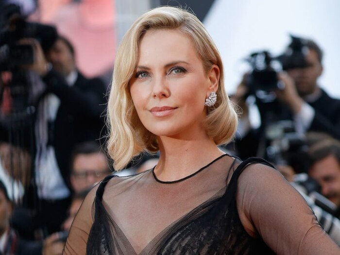 7 diễn viên chưa từng học diễn xuất nhưng vẫn làm cho kinh đô điện ảnh Hollywood chao đảo 6