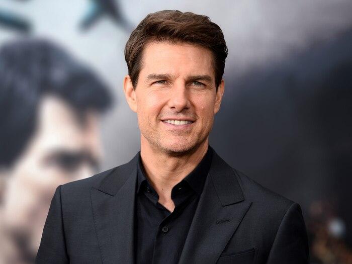 7 diễn viên chưa từng học diễn xuất nhưng vẫn làm cho kinh đô điện ảnh Hollywood chao đảo 0
