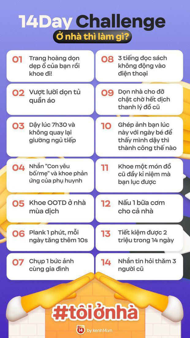 Dậy sớm vài phút, tập theo 15 bài tập đa dạng này thì đảm bảo bạn sẽ sở hữu body thon gọn sau kì nghỉ dịch - Ảnh 16.