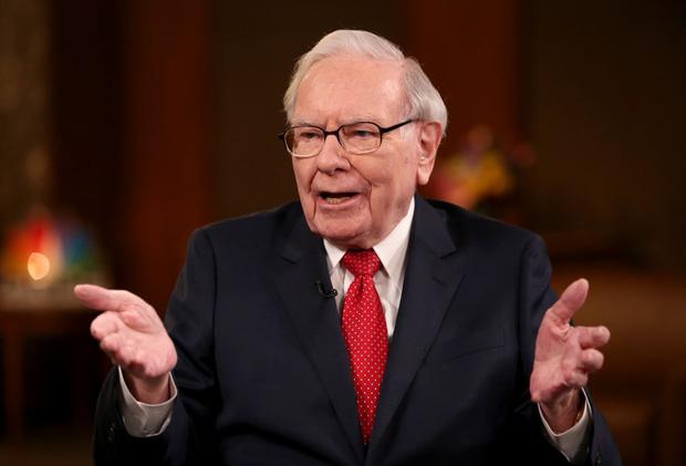 Những bài học để đời về tiền từ các tỷ phú trên thế giới: Lương không khiến bạn giàu, thói quen chi tiêu thì có thể - Ảnh 3.