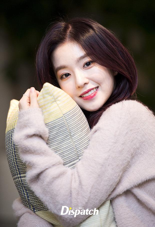 """Không phải Song Hye Kyo, bác sĩ thẩm mỹ khẳng định Irene mới là người sở hữu vẻ """"đẹp phát sốt"""" tại Hàn Quốc - Ảnh 4."""