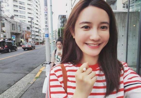 """Chuyện tình ái của những hotgirl mạng Trung Quốc: Người bị """"cắm sừng"""" liên tục trong mối tình 10 năm, kẻ làm """"Tuesday"""" bóp nát hạnh phúc gia đình của phụ nữ khác - Ảnh 1."""