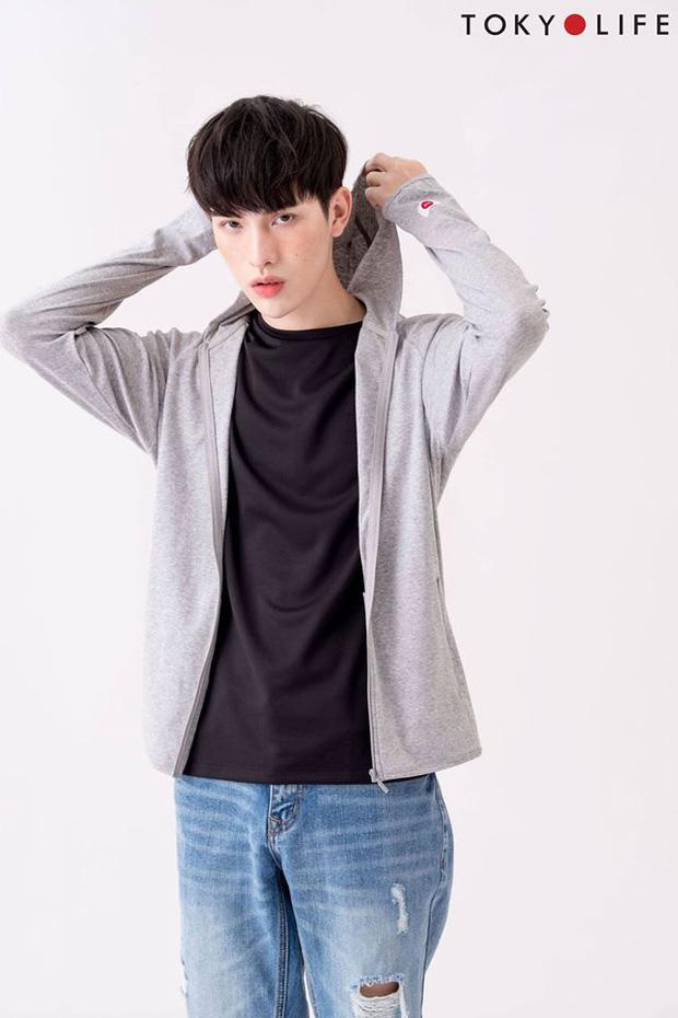 6 brand áo chống nắng được tin dùng nhất tại Việt Nam: Giá từ 400k, chất liệu mát mẻ và chống nắng hiệu quả nên rất đáng đầu tư - Ảnh 7.