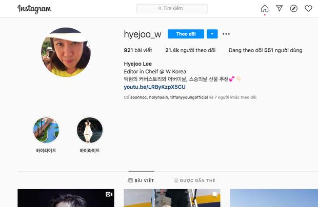 Song Hye Kyo cuối cùng đã lộ diện sau tin đồn tái hợp Hyun Bin: Đẹp rạng rỡ, còn nhắn gửi đến 2 nhân vật đặc biệt - Ảnh 5.