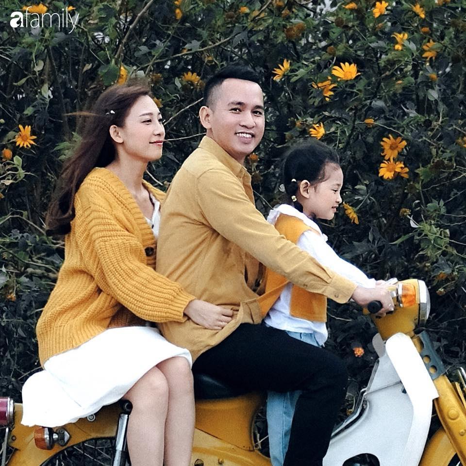 Chuyện về gia đình quyết tâm dành 20% thu nhập hàng năm cho du lịch: Khi sống là trả nghiệm và trẻ con rồi cũng lớn, sẽ chẳng đứa nào chịu đi chơi với bố mẹ nữa đâu - Ảnh 7.