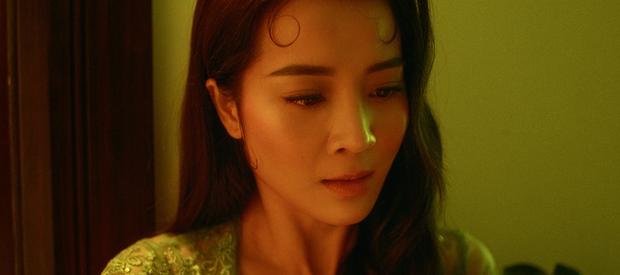 Những bóng hồng trong cuộc đời Bảo Đại: Nam Phương Hoàng hậu của Hoà Minzy khổ từ MV đến ngoài đời, trong lịch sử Hân Tuesdaykhông phải là trùm cuối - Ảnh 9.