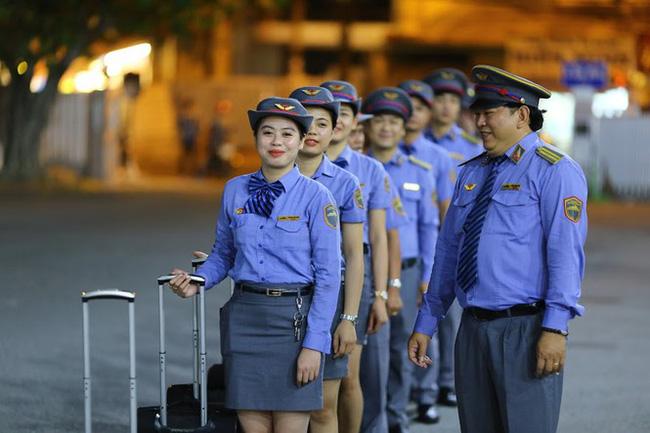 Những đoàn tàu du lịch 5 sao không thua máy bay ở Việt Nam - Ảnh 9.