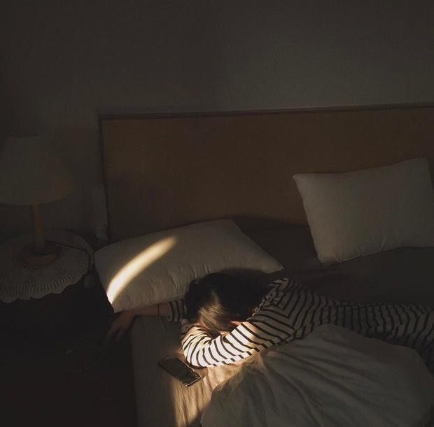 4 dấu hiệu thể hiện bạn đang kiệt sức, không nghỉ ngơi hợp lý sẽ dẫn đến sập nguồn - Ảnh 4.