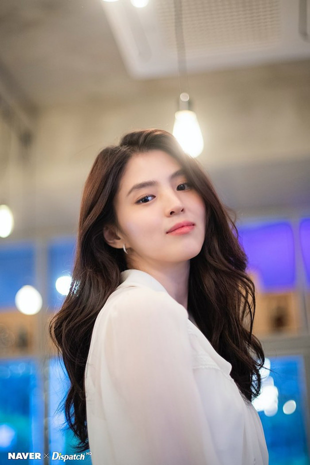 Tiểu tam Thế giới hôn nhân Han So Hee lên tiếng về ảnh quá khứ xăm trổ và hút thuốc, câu trả lời... đúng chất soái tỷ - Ảnh 6.