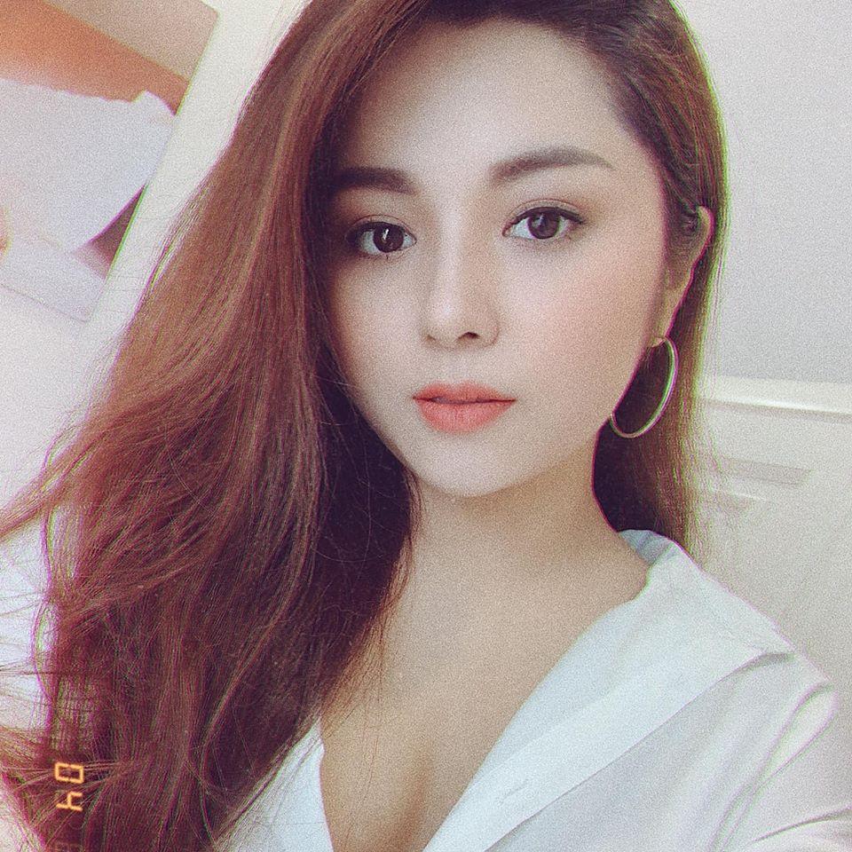 Những hình ảnh xinh đẹp của MC Diệu Linh lúc cuối đời: Mãi mãi tuổi 29… 3