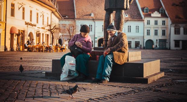 4 dấu hiệu tích cực chứng minh mối quan hệ của bạn sẽ bền lâu - Ảnh 2.