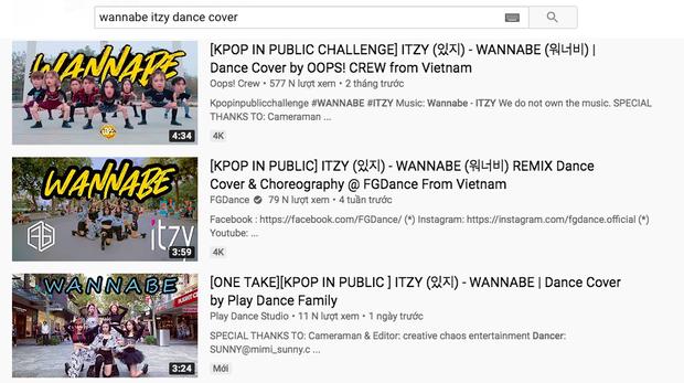 Khi thế giới vẫn đang gồng mình chống Covid-19 thì giới trẻ Việt Nam lên phố đi bộ dance cover quẩy tung, netizen quốc tế ghen tị hết sức! - Ảnh 19.