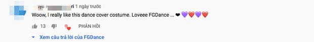 Khi thế giới vẫn đang gồng mình chống Covid-19 thì giới trẻ Việt Nam lên phố đi bộ dance cover quẩy tung, netizen quốc tế ghen tị hết sức! - Ảnh 12.