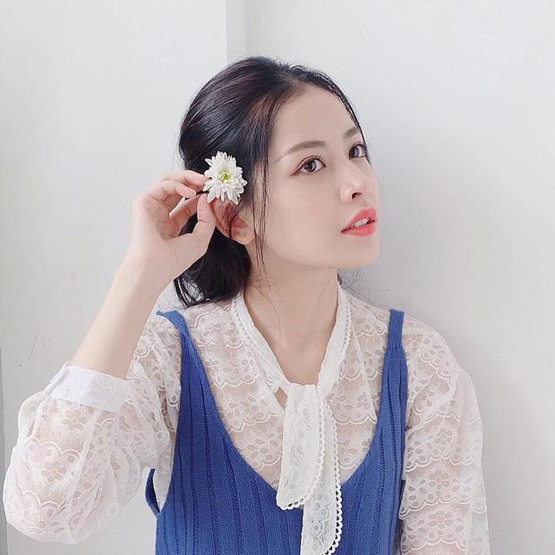 HOT: Chi Pu có người yêu mới là công tử nhà gia thế ở Hà Nội, kém cô 2 tuổi - Ảnh 3.