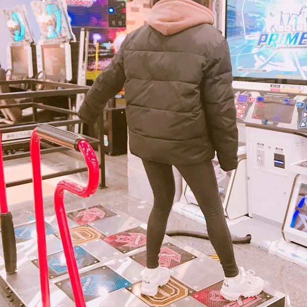 Giảm 20kg trong 6 tháng không phải một giấc mơ: cô gái Hàn Quốc chia sẻ bí quyết lấy lại body thon gọn, bonus thêm cách thu nhỏ bắp chân - Ảnh 7.