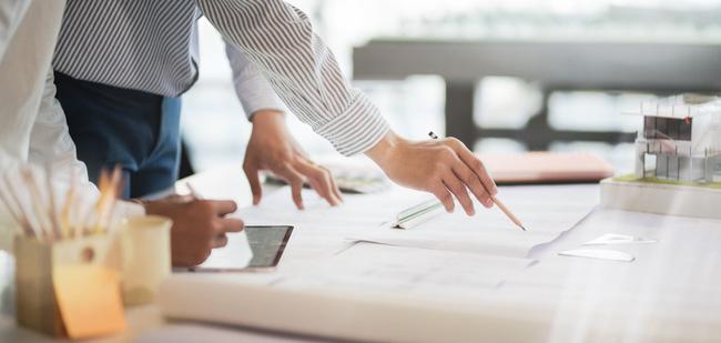 9 kiểu sếp chắc chắn sẽ làm hư nhân viên, dẫu giỏi giang cũng khó phát triển, nhóm số 1 nhiều lãnh đạo hay mắc - Ảnh 3.