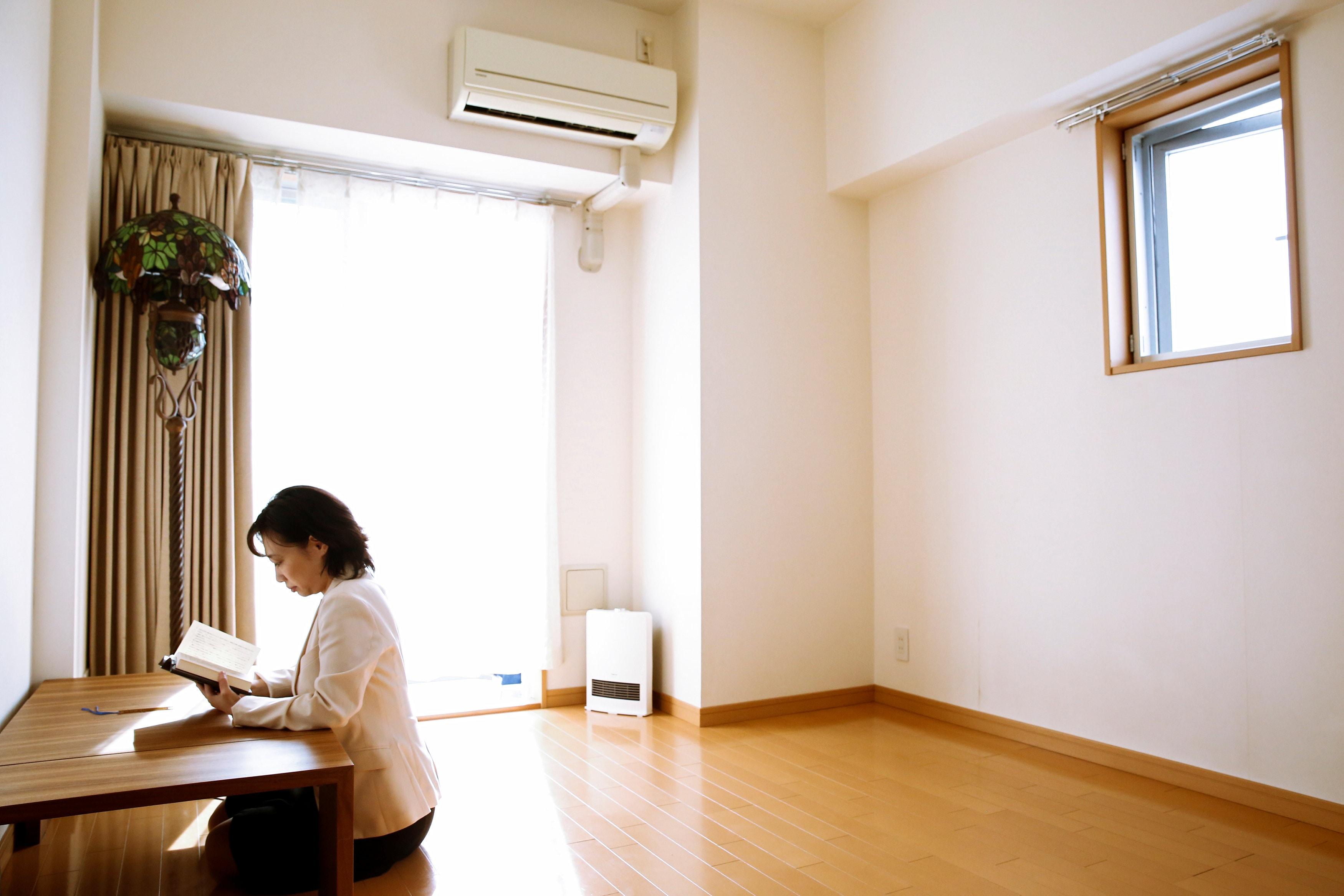 Những cách tiêu tiền cực thông minh của người Nhật khiến cả thế giới phải học theo - Ảnh 3.