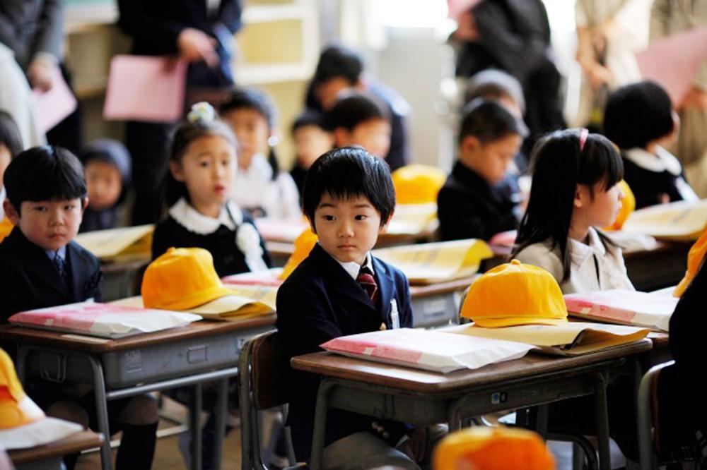 Những cách tiêu tiền cực thông minh của người Nhật khiến cả thế giới phải học theo - Ảnh 5.