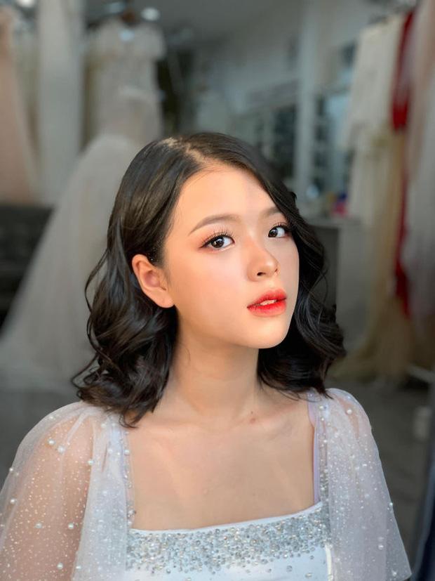 5 tiểu thư nức tiếng nhà sao Việt: Con gái Diễm My 6X thạo 4 thứ tiếng, con Quyền Linh - Giáng My tiềm năng thành hoa hậu - Ảnh 13.