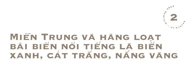 Đi vịnh miền Bắc, tắm biển miền Trung, chu du khắp các đảo miền Nam - Đi khắp nước mình để thấy du lịch biển Việt Nam là số 1! - Ảnh 4.