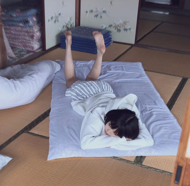 Trước khi đi ngủ, kiên trì thực hiện 2 có, 3 không vừa đẩy lùi được ung thư vừa cải thiện khả năng miễn dịch của cơ thể - Ảnh 3.