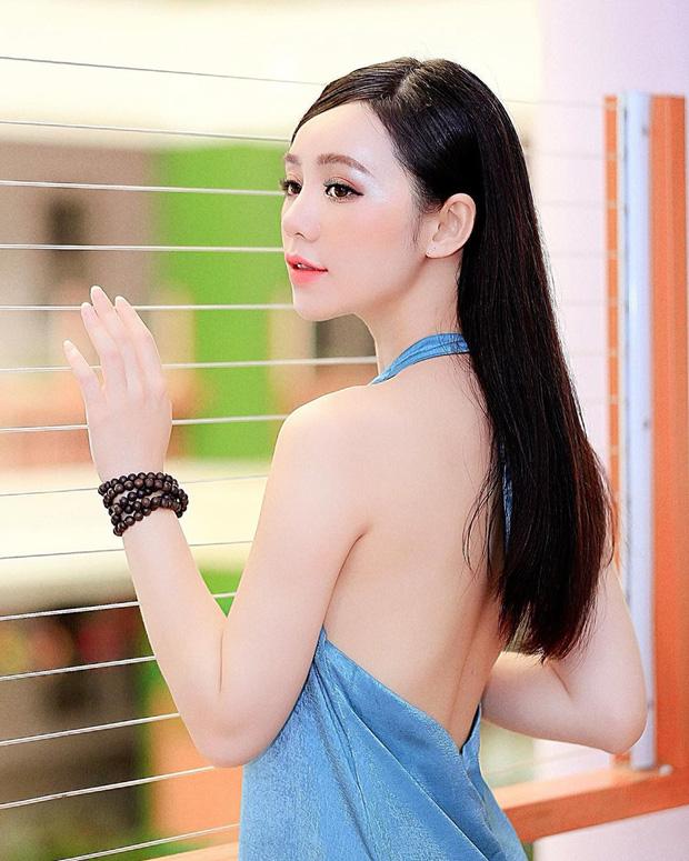Quỳnh Kool từng mơ có bạn trai 6 múi, Hoàng Tôn đi gym với chơi thể thao chăm quá có múi nào chưa? - Ảnh 1.
