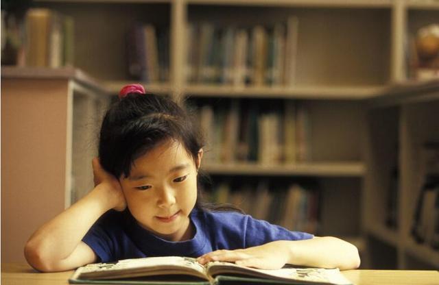 Nghiên cứu của Đại học Harvard: Có 3 giai đoạn phát triển trí não đỉnh cao của trẻ, cha mẹ không nên bỏ lỡ - Ảnh 4.