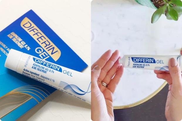 5 tuýp kem trị mụn thần tốc bạn nên mua ngay đề phòng việc đeo khẩu trang kín bưng khiến da chi chít mụn - Ảnh 8.