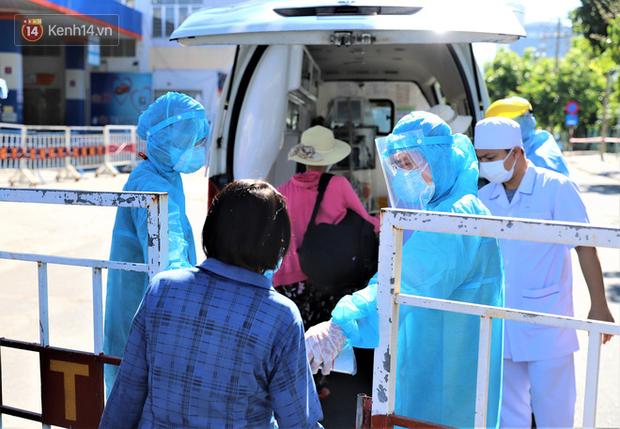 Bệnh nhân 470 đi du lịch TP.HCM, Bến Tre, Cần Thơ trước khi trước khi nhiễm Covid-19 - Ảnh 1.