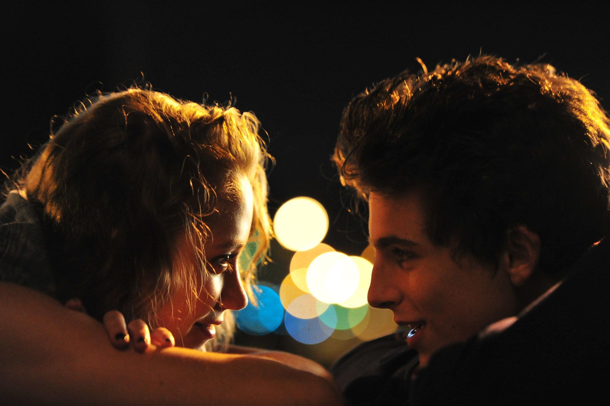 phim tình cảm những đêm hè nhớ đời