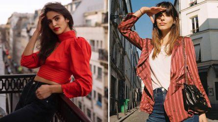 10 kênh Instagram tín đồ thời trang Pháp không thể bỏ qua