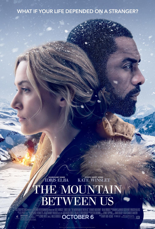 phim tình cảm ngọn núi giữa đôi ta