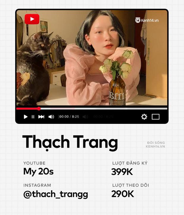 """Hội YouTuber tự """"bóc"""" chi tiêu, có người bay hết gần 50 triệu/ tháng là chuyện thường - Ảnh 3."""