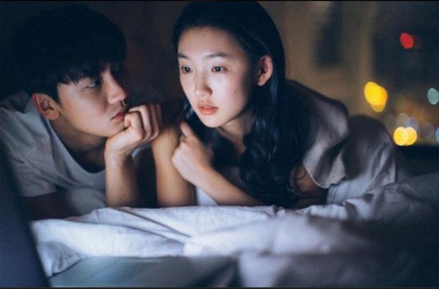 Cái gì cũng có thể tạm bợ, duy chỉ có tình yêu là không thể nên dù cô đơn cũng đừng yêu gấp, cưới vội - Ảnh 1.