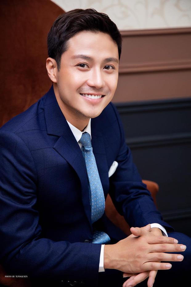 Thanh Sơn chính thức xác nhận đã ly hôn vợ, tiết lộ quan hệ tình cảm với Quỳnh Kool - Ảnh 3.