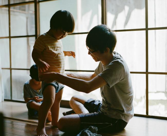 Nghệ sĩ múa thành công nhất xứ Trung có mọi thứ nhưng vẫn bị mỉa mai vì không sinh con: Liệu làm mẹ là thước đo của người phụ nữ? - Ảnh 11.