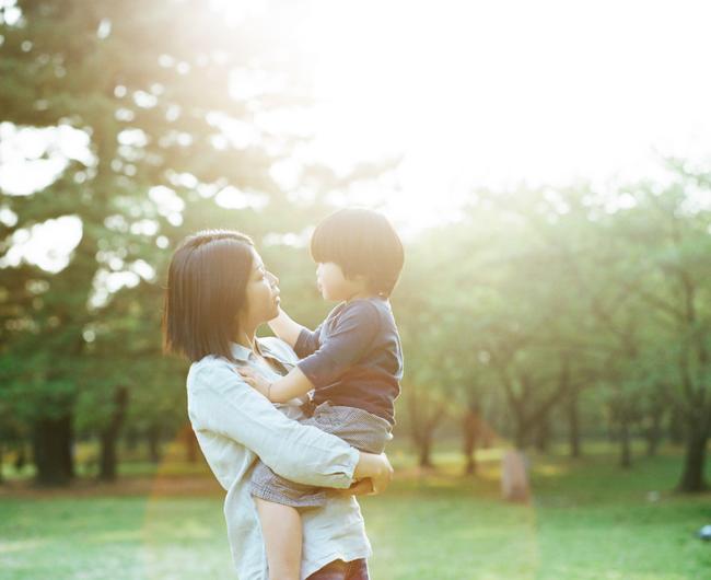 Nghệ sĩ múa thành công nhất xứ Trung có mọi thứ nhưng vẫn bị mỉa mai vì không sinh con: Liệu làm mẹ là thước đo của người phụ nữ? - Ảnh 9.