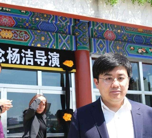 Triệu Hân Bồi: Từ Hồng Hài Nhi kinh điển cho đến triệu phú công nghệ - Ảnh 7.