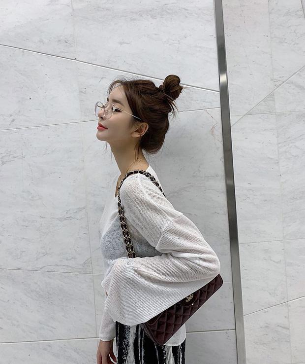 Lương tháng thừa sức mua đồ Zara nhưng tôi vẫn trung thành với đồ Taobao vì nhiều lý do - Ảnh 4.