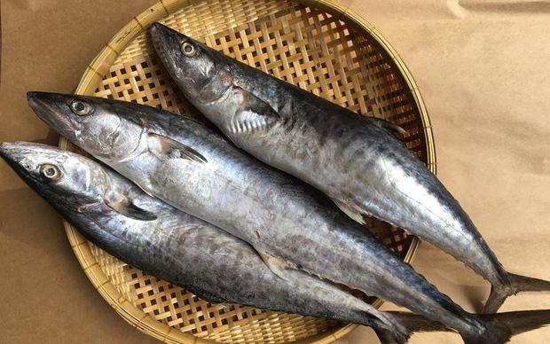 Trên thế giới, có duy nhất một quốc gia chưa bao giờ có bệnh nhân bị ung thư: Bí quyết của họ gói gọn trong 4 món ăn mà người Việt có rất nhiều - Ảnh 3.