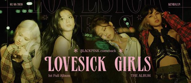 HOT: Lộ hint nghi Rosé hẹn hò con trai Chủ tịch tập đoàn Naver, 1 tháng trước khi chàng đóng MV của BLACKPINK - Ảnh 8.