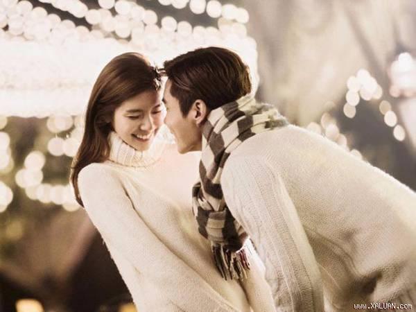 Những lời chúc Tết cho vợ chồng yêu thương, ý nghĩa - Tâm sự - NetNews.vn