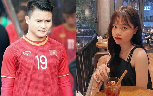 Quang Hải: Thần hộ mệnh của showbiz Việt, hết cứu Chi Pu lại giúp Hương Giang thoát bão tấn công của antifan - Ảnh 2.