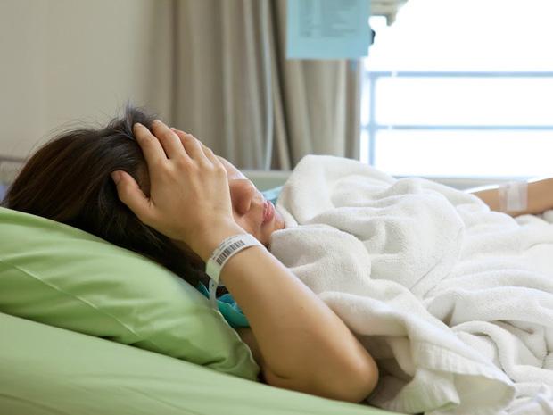 5 thói quen các bạn nữ không thay đổi ngay, sớm muộn các bệnh cổ tử cung sẽ tìm đến bạn - Ảnh 2.