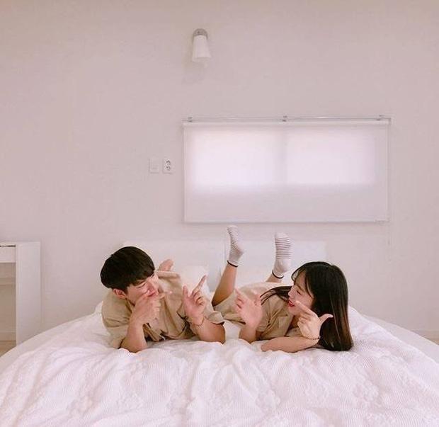 5 thói quen các bạn nữ không thay đổi ngay, sớm muộn các bệnh cổ tử cung sẽ tìm đến bạn - Ảnh 1.