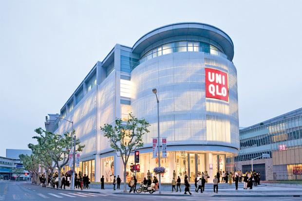 4 Lý do vì sao Uniqlo lại trở thành một trong những thương hiệu thời trang nhanh lớn mạnh nhất thế giới - Ảnh 1.