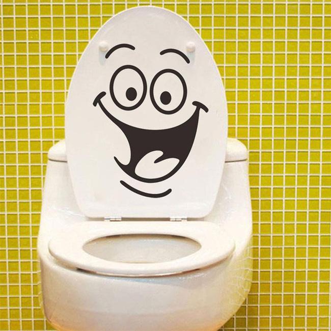 """Nghĩ nó chán: Hôm nay là """"Quốc tế nam giới"""", cánh mày râu chưa kịp hí hửng thì chị em đã dội gáo nước lạnh """"trùng ngày toilet Thế giới thì vui cái gì?"""" - Ảnh 4."""