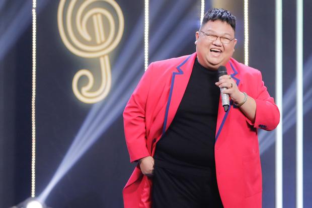 Vương Khang - Tổng đạo diễn Rap Việt: Bình chọn của khán giả phản ánh chính xác nhất ngôi vị Quán quân - Ảnh 3.